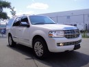 Used 2012 Lincoln Navigator LOADED!! NAVI,BACK UP CAM,COOLED SEATS for sale in North York, ON
