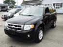 Used 2012 Ford Escape XLT for sale in Oshawa, ON