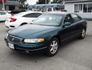 Used 2000 Buick Regal LS for sale in Oshawa, ON