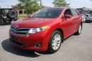 Used 2013 Toyota Venza for sale in North York, ON