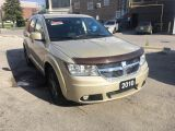 Used 2010 Dodge Journey SXT for sale in North York, ON