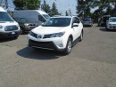Used 2013 Toyota RAV4 XLE for sale in North York, ON