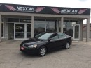 Used 2014 Volkswagen Jetta 2.0L COMFORTLINE AUTO A/C CRUISE SUNROOF 82K for sale in North York, ON