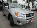 Used 2012 Toyota RAV4 V6-AWD-7 PASSEGER- BLUETOOTH-ALLOYS for sale in Scarborough, ON