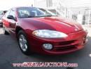 Used 2004 Chrysler INTREPID ES 4D SEDAN for sale in Calgary, AB