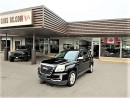 Used 2016 GMC Terrain SLE for sale in Langley, BC
