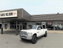 Used 2016 Dodge Ram 2500 CUMINS DIESEL LARAMIE 4X4 / CREW CAB for sale in Langley, BC