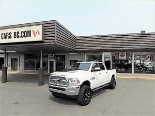 turbo ok sale slt norman door dodge for ram used white in bright cummins truck ho automatic
