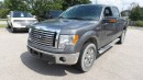 Used 2012 Ford F-150 for sale in Stratford, ON