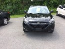 Used 2015 Hyundai Tucson GL for sale in Morrisburg, ON
