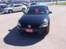 Used 2012 Volkswagen Jetta 2.0L Trendline for sale in Morrisburg, ON
