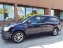 Used 2014 Dodge Grand Caravan SE/SXT Anniversary Edition for sale in Woodbridge, ON
