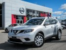 Used 2014 Nissan Rogue S, BACK UP CAMERA, BLUETOOTH, CRUISE CONTROL for sale in Orleans, ON