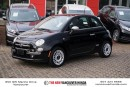 Used 2014 Fiat 500 Lounge for sale in Vancouver, BC
