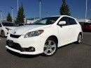 Used 2012 Toyota Matrix Base (A4) for sale in Surrey, BC