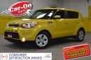 Used 2016 Kia Soul LX AUTO A/C BLUETOOTH for sale in Ottawa, ON