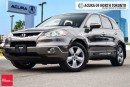 Used 2008 Acura RDX at  w Tech. Pkg for sale in Thornhill, ON