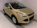 Used 2014 Ford Escape SE for sale in Bradford, ON