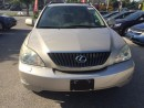 Used 2005 Lexus RX 330 330 for sale in Scarborough, ON