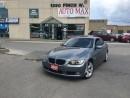 Used 2007 BMW 3 Series 335i, Navigation, Sport & Comfort & Premium PKG for sale in North York, ON