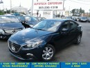 Used 2014 Mazda MAZDA3 GX-SKY Bluetooth/All Pwr &GPS*$39/wkly for sale in Mississauga, ON