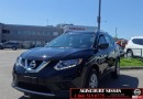 Used 2016 Nissan Rogue S |AWD|No Accidents|One Owner| for sale in Scarborough, ON
