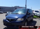Used 2003 Mazda MPV DX |AS-IS SUPER SAVER| for sale in Scarborough, ON