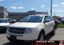 Used 2007 Lincoln MKX Base |AS-IS SUPER SAVER| for sale in Scarborough, ON