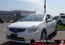 Used 2012 Nissan Sentra 2.0 |No Accidents|Non Rental|One Owner| for sale in Scarborough, ON