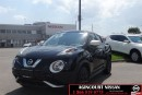 Used 2017 Nissan Juke SV |AWD|Back-up Camera|Alloys| for sale in Scarborough, ON