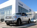 Used 2014 Ford F-150 XLT, 3.5L Ecoboost, Max Trailer, XTR, Rev. Camera, Remote Start for sale in Edmonton, AB