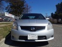 Used 2008 Nissan Sentra SE for sale in Scarborough, ON
