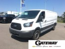 Used 2017 Ford Transit Connect POWER GROUP|CRUSE CONTROL|REAR BACK UP CAMERA| for sale in Brampton, ON