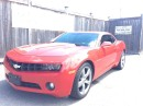 Used 2012 Chevrolet Camaro 1LT  ONLY 60000 KMS for sale in Stittsville, ON