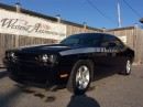 Used 2010 Dodge Challenger SXT for sale in Stittsville, ON