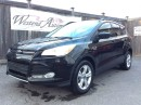 Used 2015 Ford Escape SE for sale in Stittsville, ON