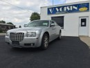 Used 2007 Chrysler 300 Touring  for sale in Maryhill, ON