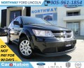 Used 2014 Dodge Journey CVP/SE Plus | DUAL CLIMATE | TOUCHSCREEN | for sale in Brantford, ON