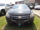 Used 2009 Chevrolet Malibu LEATHER ROOF VERY CLEAN,4 CYL for sale in North York, ON
