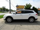 Used 2009 Mazda CX-9 Grand Touring | Navigation | 7 Passenger for sale in North York, ON
