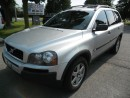 Used 2004 Volvo XC90 for sale in Ajax, ON