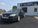 Used 2007 Volkswagen Jetta BASE for sale in Maryhill, ON