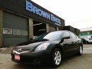 Used 2008 Nissan Altima 2.5 S for sale in Surrey, BC
