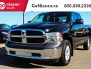 Used 2015 Dodge Ram 1500 HEMI, QUAD CAB, AUTO!! for sale in Edmonton, AB