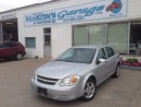 Used 2008 Chevrolet Cobalt for sale in St Jacobs, ON