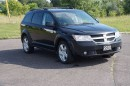 Used 2010 Dodge Journey SXT 7-Passenger SunRoof  DVD BackUp Camera for sale in North York, ON
