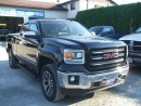 Used 2014 GMC Sierra 1500 All Terrain, Double Door, 5.3L V8 for sale in Beaverton, ON