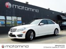 Used 2013 Mercedes-Benz C 300 C 300 for sale in Coquitlam, BC