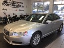 Used 2011 Volvo S80 3.2 for sale in Coquitlam, BC