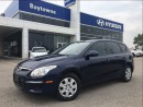 Used 2010 Hyundai Elantra Touring GL at for sale in Barrie, ON